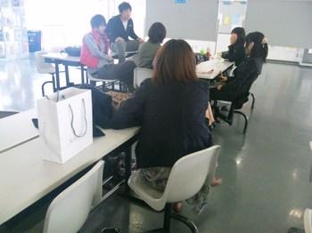 2010 5.1 blog みーて.jpg